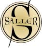 Musikinstrumentenbau Saller